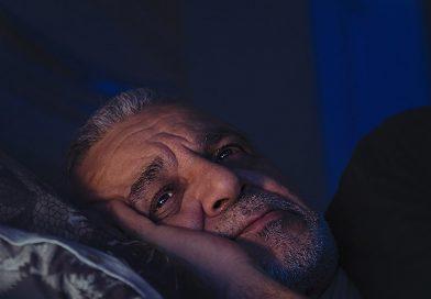 Destituyen al consiliario de una hermandad porque el hombre no podía consiliar el sueño.
